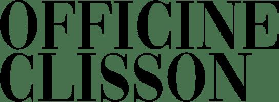 Officine Clisson